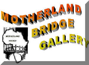 Artists at 